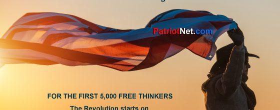 Patriot Network